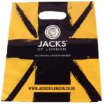 retail bag company