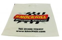printed plastic bags printed carrier bags printed bag prices