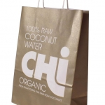 carrier bag suppliers