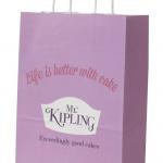Cheap shopping bags
