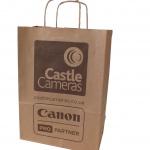 beeston carrier bag