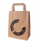 sealable plastic bags