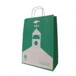 Eco packaging