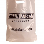 patch handle carrier bags uk