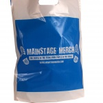 plastic bags nottingham manufacturer