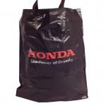self sealing plastic bags