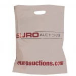 exhibition bags
