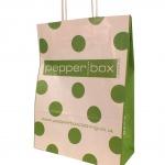 promotional bag manufacturers