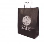 Paper Sale Bags