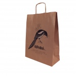 bags supplier