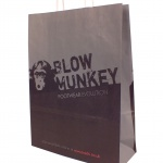 reusable poly bags