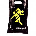 Marathon goody bag supplier