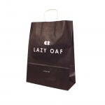 Paper bags fast delivery