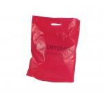 carrier bag UK manufacturer