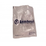 Printed carrier bags Nottingham