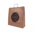 Printed bags Mansfield