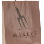Printed Plastic Bags Cheap