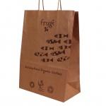 cheap carrier bags