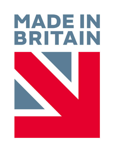 Impact of Brexit on Carrier Bag Manufacturing